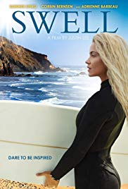 Watch Movie Swell