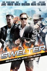 Watch Movie Swelter