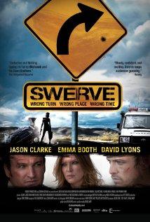 Watch Movie Swerve