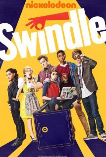 Watch Movie Swindle