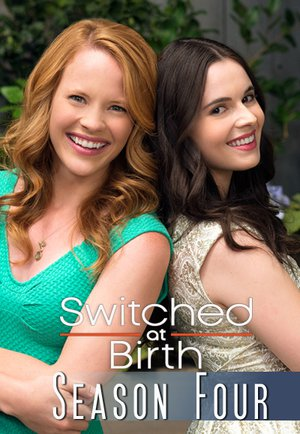 Watch Movie Switched at Birth - Season 4