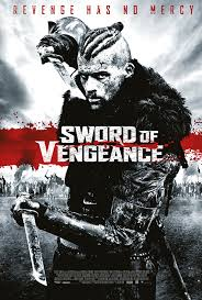 Watch Movie Sword Of Vengeance