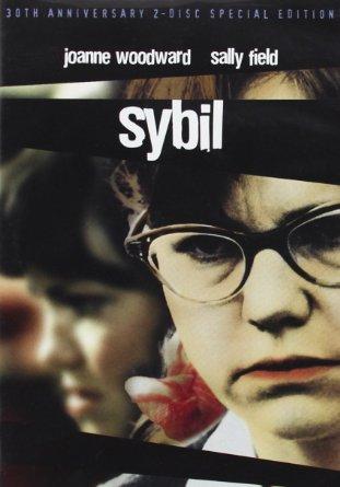 Watch Movie Sybil