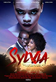 Watch Movie Sylvia