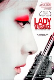 Watch Movie Sympathy for Lady Vengeance
