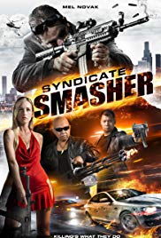 Watch Movie Syndicate Smasher