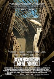 Watch Movie Synecdoche, New York