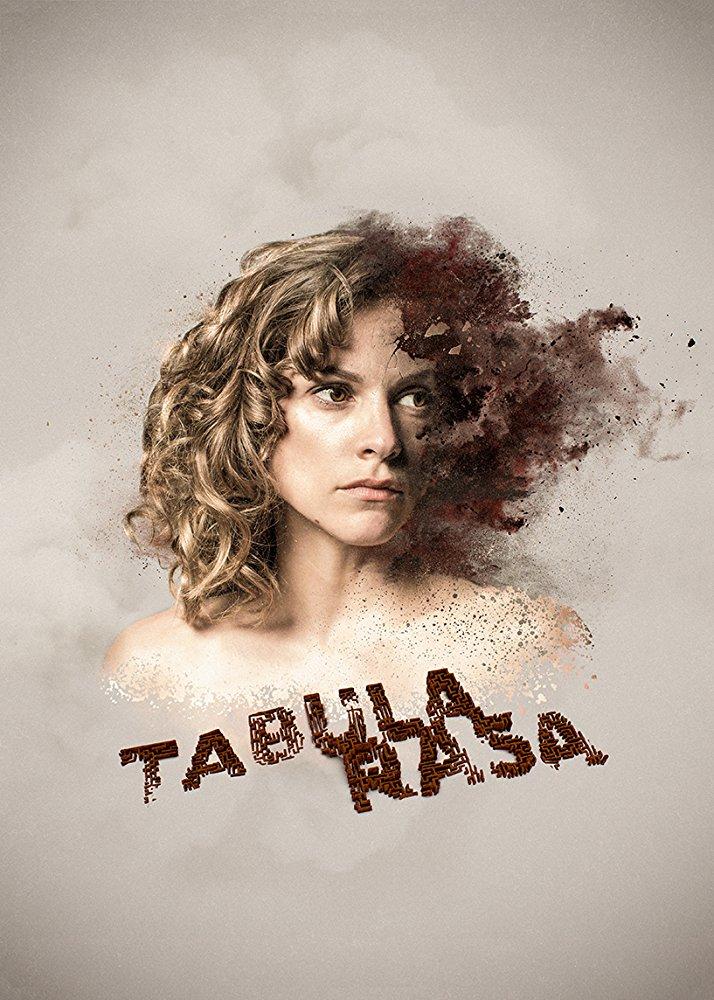 Watch Movie Tabula Rasa - Season 1