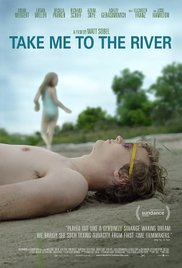 Watch Movie Take Me to the River 2015