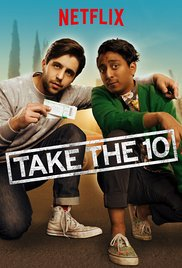 Watch Movie Take the 10
