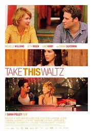 Watch Movie Take This Waltz