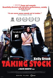 Watch Movie Taking Stock