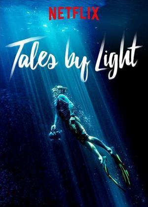 Watch Movie Tales By Light - Season 3