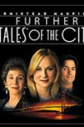Watch Movie Tales of the City (US) - Season 4