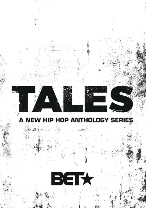 Watch Movie Tales - Season 1