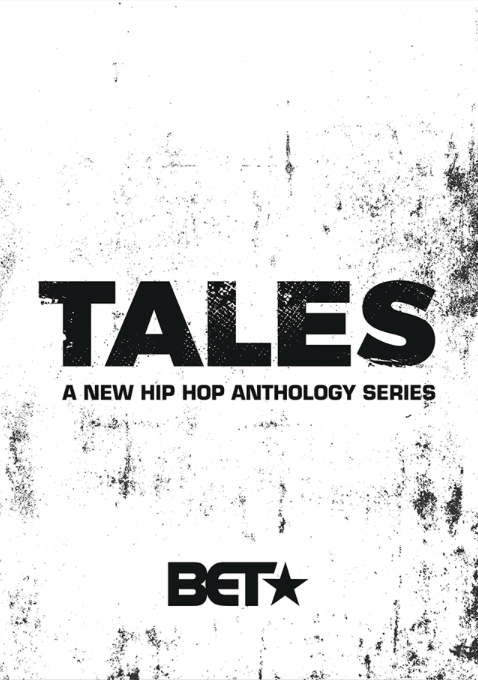 Watch Movie Tales - Season 2