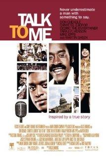 Watch Movie Talk to Me