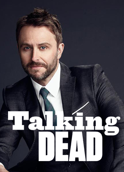 Watch Movie Talking Dead - Season 7