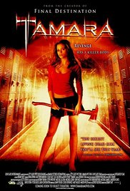 Watch Movie Tamara