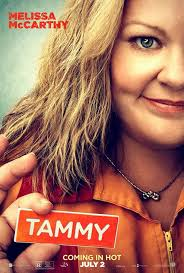 Watch Movie Tammy
