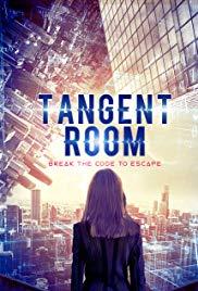 Watch Movie Tangent Room
