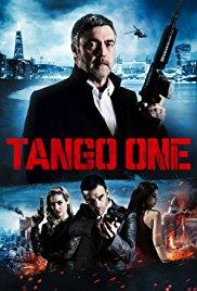 Watch Movie Tango One