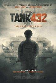 Watch Movie Tank 432
