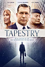 Watch Movie Tapestry