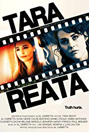 Watch Movie Tara Reata