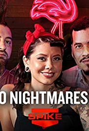 Watch Movie Tattoo Nightmares Miami - Season 1