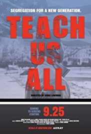 Watch Movie Teach Us All