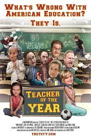 Watch Movie Teacher Of The Year