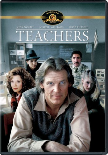 Watch Movie Teachers