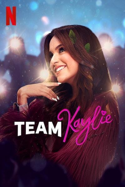 Watch Movie Team Kaylie - Season 3
