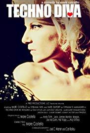 Watch Movie Techno Diva