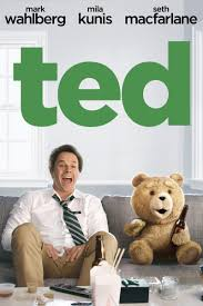 Watch Movie Ted