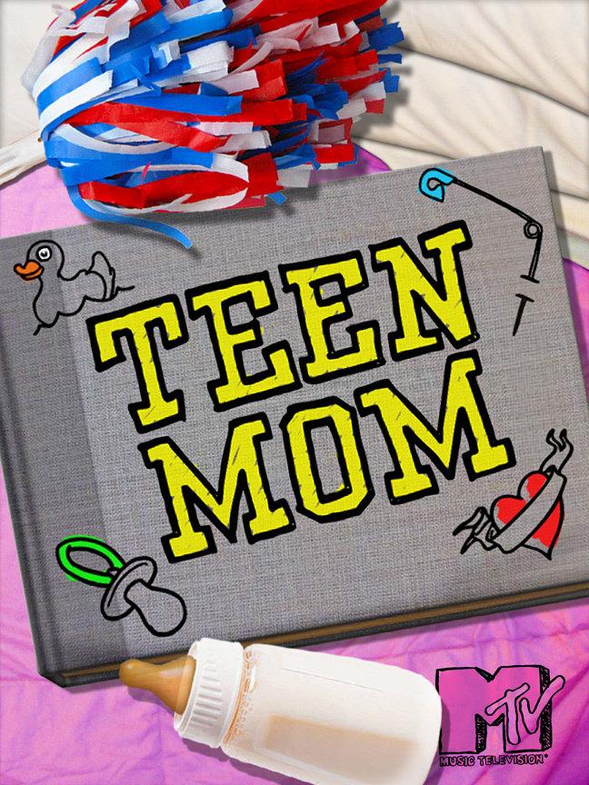 Watch Movie Teen Mom - Season 11
