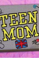 Watch Movie Teen Mom UK - Season 1