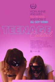 Watch Movie  Teenage Cocktail
