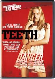 Watch Movie Teeth