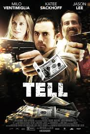 Watch Movie Tell