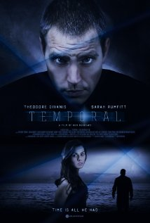 Watch Movie Temporal