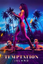 Watch Movie Temptation Island - Season 3