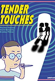 Watch Movie Tender Touches - Season 1
