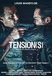 Watch Movie Tension(s)