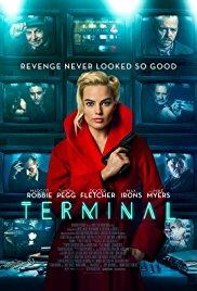 Watch Movie Terminal