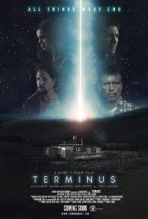 Watch Movie Terminus