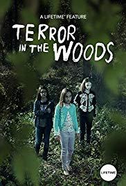 Watch Movie Terror in the Woods