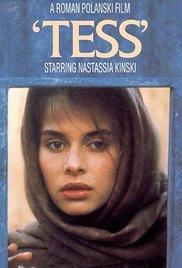 Watch Movie Tess