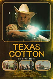 Watch Movie Texas Cotton